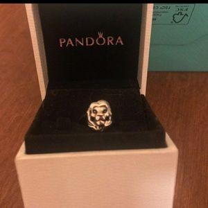 Pandora Jewelry - Pandora Disney Lion King Charm (925)